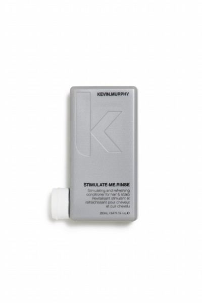KEVIN.MURPHY Stimulate-Me.Conditioner, 250 ml