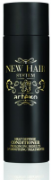 ARTÉGO New Hair System Conditioner, 1000ml