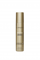 LANZA Healing Blonde Bright Blonde Pre-Treatment, 200ml