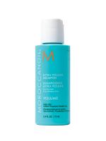MOROCCANOIL Extra Volumen Shampoo, 70ml