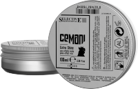 Vorschau: SELECTIVE CEMANI Extra Shine, 100ml