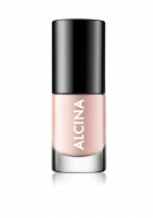 ALCINA Healthy Look Base Coat, 5ml