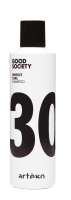 ARTÈGO Good Society 30 Perfect Curl Shampoo, 250ml