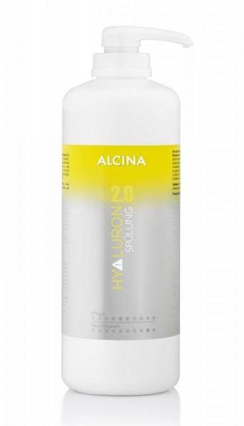 Alcina Hyaluron 20 Spülung 1250ml