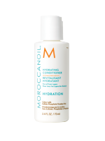 MOROCCANOIL Hydrating Conditioner, 70ml