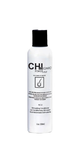 CHI 44 IONIC POWER PLUS Stimulating Conditioner NC-2, 177 ml