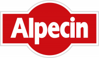 Vorschau: ALPECIN Coffein Liquid bei Haarausfall, 200ml