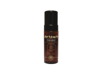 ARTÈGO Rain Dance Divine Mousse, 150ml