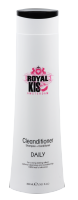 Royal KIS Daily Cleanditioner, 300ml