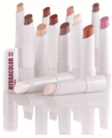 Hydracolor Brick Red Pflegestift, Hydrating Creamstick Lips FB 46