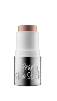 ALCINA Pearly Glow Stick, 1ml