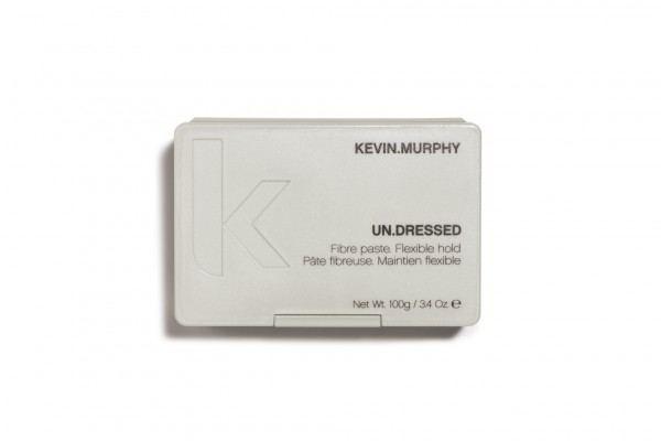 KEVIN.MURPHY Un.Dressed Fibre Paste, 100g