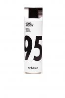 ARTÈGO Good Society 95 Gentle Volume Shampoo, 250ml