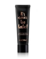 ALCINA It´s never too late Anti-Falten-Augenbalsam, 15ml