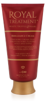 CHI FAROUK ROYAL Brilliance Cream Finish Creme, 177ml