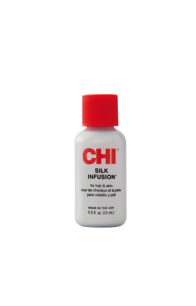 CHI Silk Infusion Reconstructing Complex, 15 ml