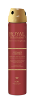 CHI FAROUK ROYAL Ultimate Control Volumen Spray, 77ml