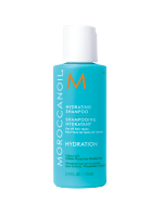 MOROCCANOIL Hydrating Shampoo, 70ml