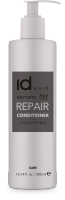 idHAIR Elements Xclusive Repair Conditioner, 1L