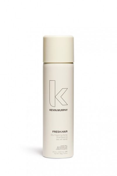 KEVIN.MURPHY Fresh.Hair Trockenshampoo, 250 ml