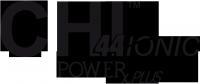 Vorschau: CHI 44 IONIC POWER PLUS Shampoo N-1, 248 ml