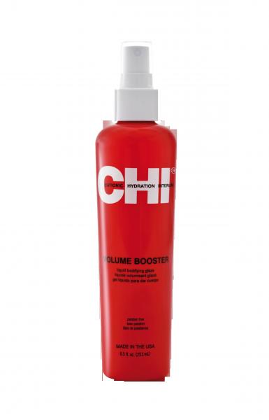 CHI Volume Booster Liquid Bodifying Glaze, 237 ml