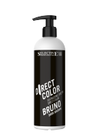 SELECTIVE DIRECT COLOR Farbconditioner bruno-dunkelbraun, 300ml