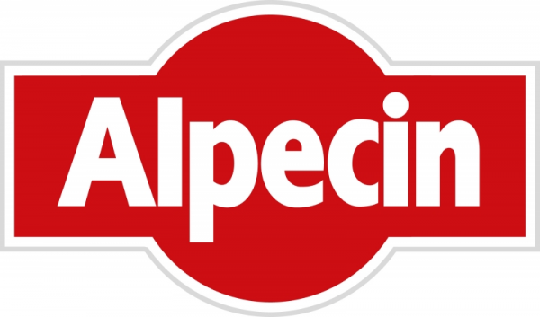 ALPECIN Coffein Liquid bei Haarausfall, 200ml