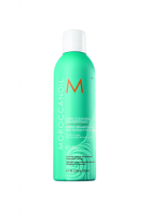 MOROCCANOIL Curl Cleansing Conditioner, 250ml