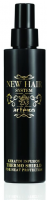 ARTÉGO New Hair System Thermo Shield, 150ml