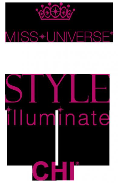 CHI Miss Universe Trockenshampoo, 150g