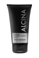 ALCINA Color Conditioning Shot Farbconditioner Silber, 150 ml