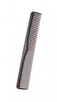 MOROCCANOIL Carbon Haarschneidekamm, 18 cm
