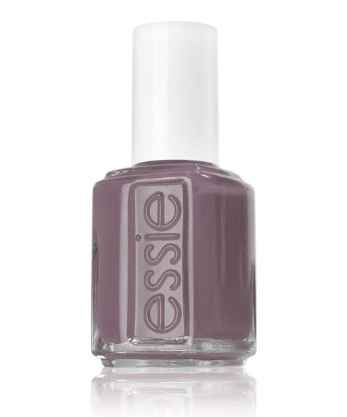 essie Nagellack Merino Cool 13,5ml