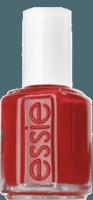 Vorschau: essie Nagellack Jelly Apple 13,5ml