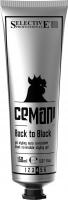 SELECTIVE CEMANI Back to Black, 150ml