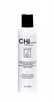 Vorschau: CHI 44 IONIC POWER PLUS Shampoo C-1, 248 ml
