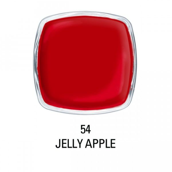 essie Nagellack Jelly Apple 13,5ml
