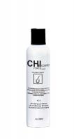CHI 44 IONIC POWER PLUS Stimulating Conditioner NC-2, 1000 ml