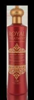 CHI FAROUK ROYAL Treatment Hydrating Shampoo, 355ml