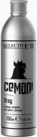 SELECTIVE CEMANI Grey Shampoo, 250ml