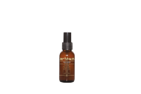 ARTÈGO Rain Dance Serum Oil, 10ml