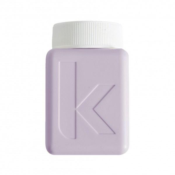 KEVIN.MURPHY Blonde. Angel Wash Shampoo, 40 ml