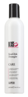 KIS Care KeraGlide Detangler, 300ml