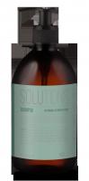 IDHAIR Solutions Anti- Schuppen Shampoo No.1, 500ml